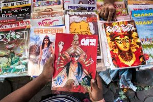 puja barshiki magazines lbb.in