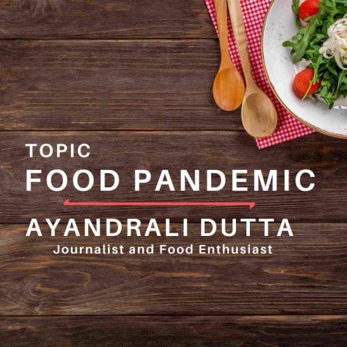 journalist and food enthusiast (1)
