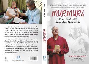 Amitava Nag book cover